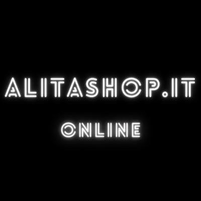 Alita Shopping