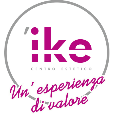 Estetica 'Ike - Estetiste Senigallia