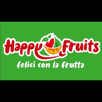 Happy Fruits - Frutta e verdura - vendita al dettaglio Lissone