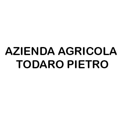 Azienda Agricola Todaro Pietro - Avicoltura Mili San Marco
