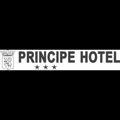Hotel Principe - Alberghi Sanremo