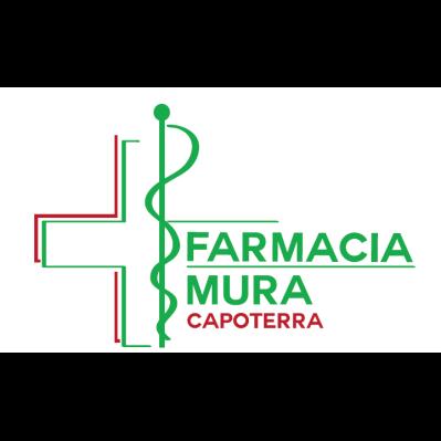 Farmacia Mura Marcella