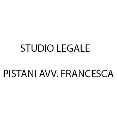Studio Legale Pistani Avv. Francesca