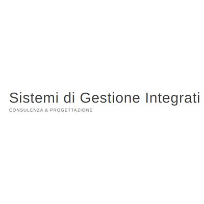 Sistemi di Gestione Integrati - Consulenza di direzione ed organizzazione aziendale Ravenna