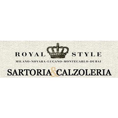 Sartoria Calzoleria Vintage Royal Style - Sartorie per signora Novara