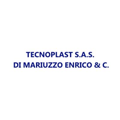 Tecnoplast - Materie plastiche - produzione e lavorazione Castelletto Monferrato