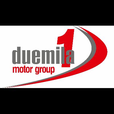 Carrozzeria Duemila1 Motor Group - Automobili - commercio Rosignano Marittimo