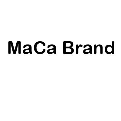 MaCa Brand - Abbigliamento sportivo, jeans e casuals - vendita al dettaglio Marano di Napoli