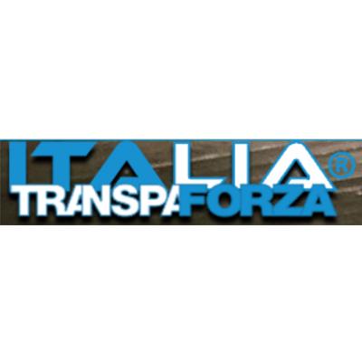 Fermeture Srl Transpaforza