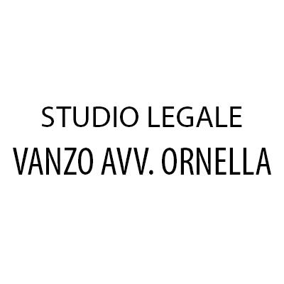 Studio Legale Vanzo Avv. Ornella