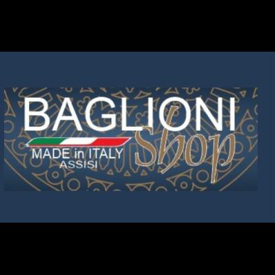 Baglioni shop - Articoli religiosi Assisi