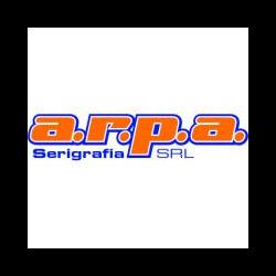 A.R.P.A. SRL - Pubblicita' - insegne, cartelli e targhe Piacenza