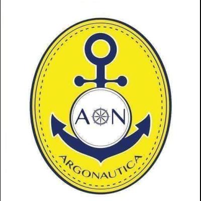Argonautica di Alessandro Pitzianti - Tende da sole Sinnai