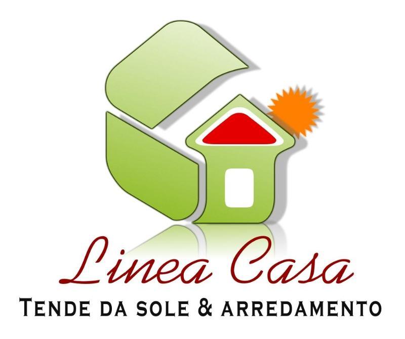 Linea Casa Tende