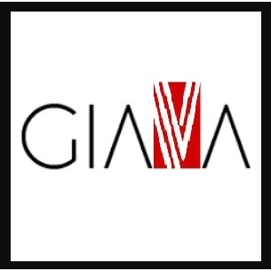 Giava 2020