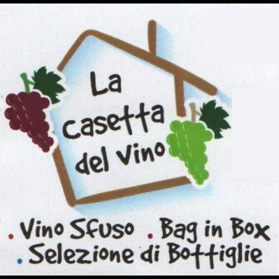 La Casetta del Vino - Enoteche e vendita vini Avezzano
