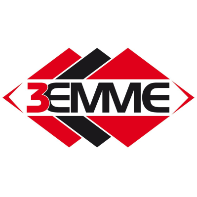 3 Emme Chemical Professional Systems - Prodotti chimici Trecchina