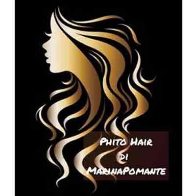 Phito Hair  Pomante - Parrucchieri per donna Roma