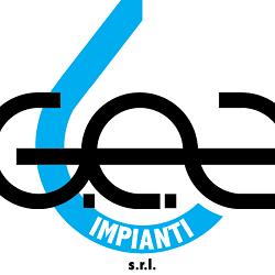Gea Impianti Srl - Forniture Idroelettriche - Impianti elettrici industriali e civili - installazione e manutenzione Roma