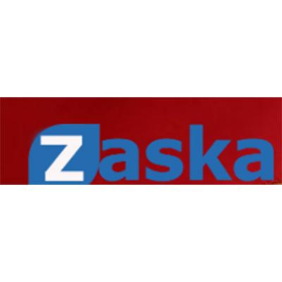 Zaska - Telefonia - materiali ed accessori Mugnano di Napoli