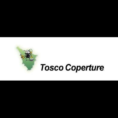 Tosco Coperture - Amianto - bonifica e smantellamento Firenze