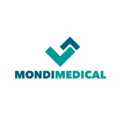 Mondimedical - Medicali ed elettromedicali impianti ed apparecchi - commercio Desio