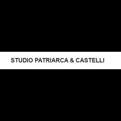 Studio Avv. Patriarca Felice-Patriarca Silvana-Patriarca Laima-Castelli Marco - Avvocati - studi Gattinara