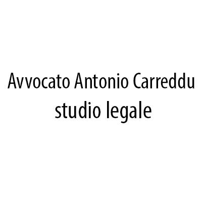 Studio Legale Careddu - Avvocati - studi Nuoro