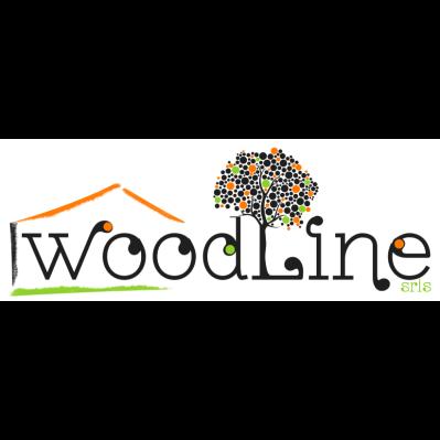 Woodline Solution Porte Interne Finestre e Complementi - Serramenti ed infissi Taranto
