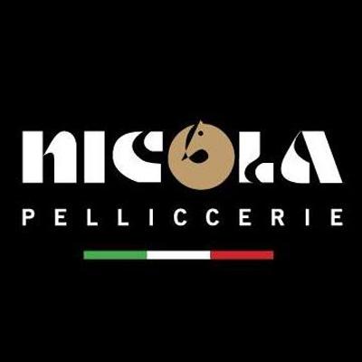 Nicola Pelliccerie - Pelliccerie Ponte di Piave