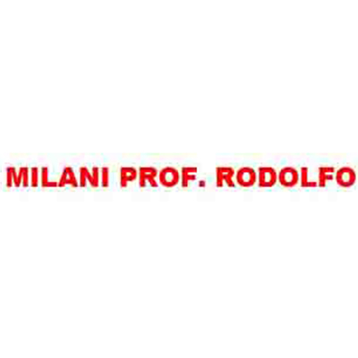 Milani Dr. Prof. Rodolfo - Ginecologo
