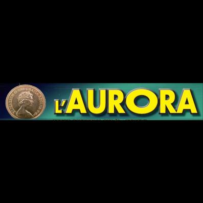 L' Aurora Compro Oro - Gioiellerie e oreficerie - vendita al dettaglio Genova