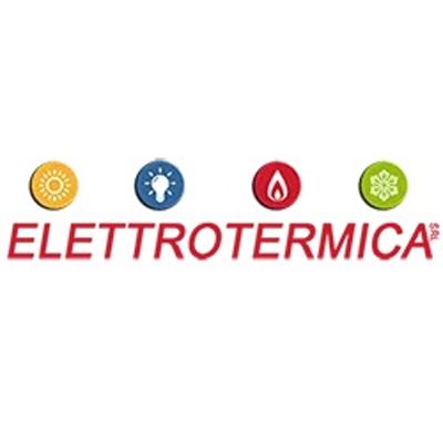Elettrotermica Aosta