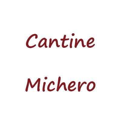 Cantine Michero - Enoteche e vendita vini Cisano sul Neva