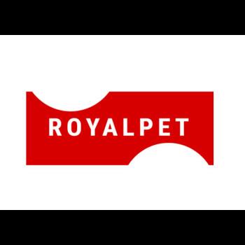 Royal Pet Toelettatura - Articoli per Animali - Animali domestici, articoli ed alimenti - vendita al dettaglio Napoli