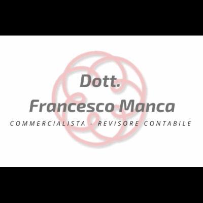 Studio dott. ric. Francesco Manca Commercialista - Revisore Contabile - Consulenza amministrativa, fiscale e tributaria Nuoro