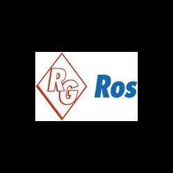 Ros - Lavorazione Lamiere - Fucinatura Azzano Decimo
