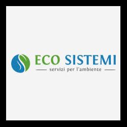Eco Sistemi - Spurgo fognature e pozzi neri San Vito di Cadore
