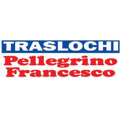 Traslochi Pellegrino Francesco - Piattaforme e scale aeree Alessandria