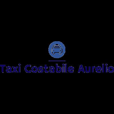 Taxi Costabile Aurelio - Taxi Quattromiglia