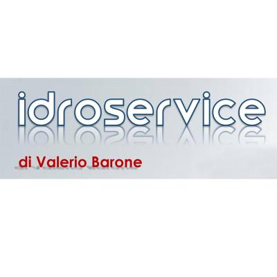 Idroservice di Valerio Barone