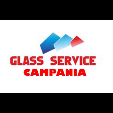 Glass Service Campania