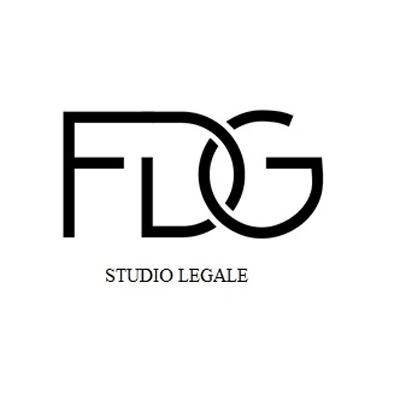 Studio Legale Avvocato Flavio dalla Giovanna