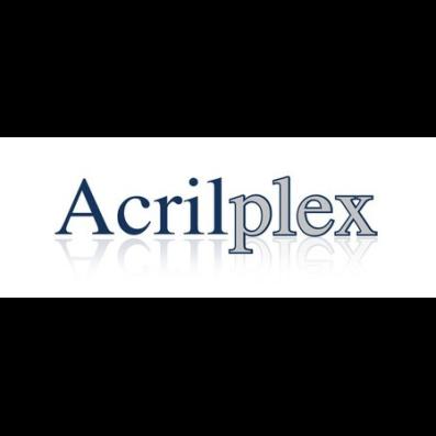 Acrilplex - Materie plastiche - produzione e lavorazione Pomezia