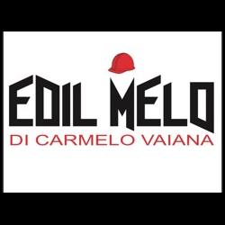 Edil Melo di Carmelo Vaiana - Imprese edili Torino