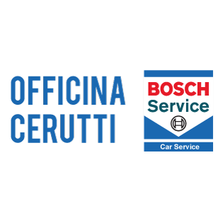 Autofficina Cerutti - Pompe - commercio Verbania