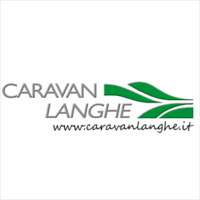 Caravanlanghe - Caravans, campers, roulottes e accessori Treiso