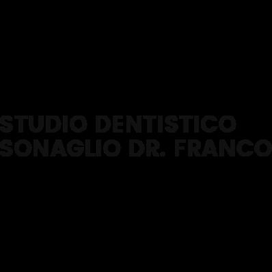 Studio Dentistico Sonaglio Dr. Franco