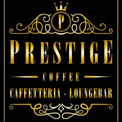 Prestige Coffee - Bar e caffe' Mondragone