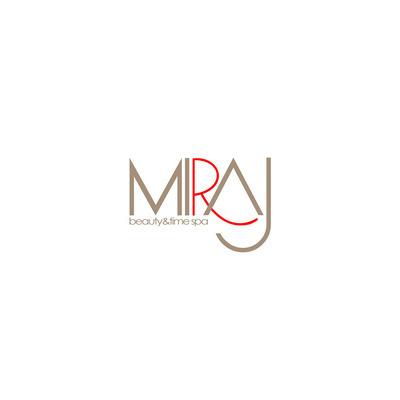Centro Estetico Miraj Beauty e Time Spa - Benessere centri e studi Arcore